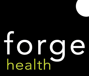 Forge Health